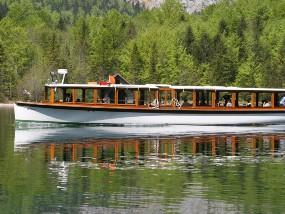 Königsseeschifffahrt